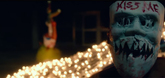 The Purge Election Year Video