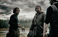 Picture 4 from the English movie The Revenant