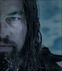 Picture 2 from the English movie The Revenant