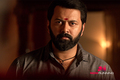 Picture 81 from the Malayalam movie Tiyaan