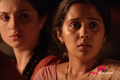 Picture 78 from the Malayalam movie Tiyaan