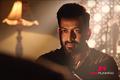 Picture 76 from the Malayalam movie Tiyaan