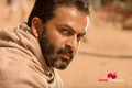 Picture 75 from the Malayalam movie Tiyaan