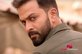 Picture 74 from the Malayalam movie Tiyaan