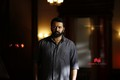 Picture 60 from the Malayalam movie Tiyaan