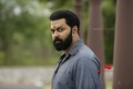 Picture 56 from the Malayalam movie Tiyaan