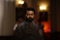Picture 55 from the Malayalam movie Tiyaan
