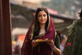 Picture 54 from the Malayalam movie Tiyaan