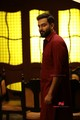 Picture 51 from the Malayalam movie Tiyaan