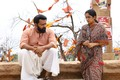Picture 50 from the Malayalam movie Tiyaan