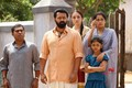 Picture 48 from the Malayalam movie Tiyaan