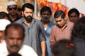 Picture 47 from the Malayalam movie Tiyaan