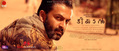 Picture 37 from the Malayalam movie Tiyaan