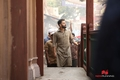 Picture 25 from the Malayalam movie Tiyaan