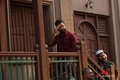 Picture 24 from the Malayalam movie Tiyaan