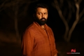 Picture 20 from the Malayalam movie Tiyaan
