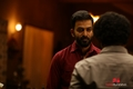 Picture 19 from the Malayalam movie Tiyaan