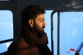 Picture 17 from the Malayalam movie Tiyaan