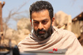 Picture 7 from the Malayalam movie Tiyaan