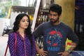 Picture 17 from the Tamil movie Vidhi Madhi Ultaa