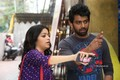 Picture 15 from the Tamil movie Vidhi Madhi Ultaa