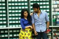 Picture 11 from the Tamil movie Vidhi Madhi Ultaa