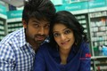 Picture 7 from the Tamil movie Vidhi Madhi Ultaa
