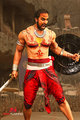 Picture 17 from the Hindi movie Veeram