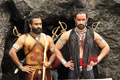 Picture 15 from the Hindi movie Veeram