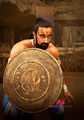 Picture 13 from the Hindi movie Veeram