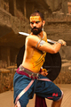 Picture 5 from the Hindi movie Veeram