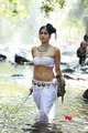 Picture 1 from the Hindi movie Veeram