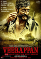 Picture 1 from the Hindi movie Veerappan