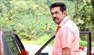 Picture 56 from the Malayalam movie Swarna Kaduva