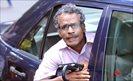 Picture 46 from the Malayalam movie Swarna Kaduva