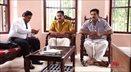 Picture 32 from the Malayalam movie Swarna Kaduva