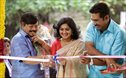 Picture 12 from the Malayalam movie Swarna Kaduva