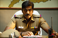 Picture 37 from the Tamil movie Sethupathi