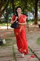 Picture 23 from the Malayalam movie Vismayam