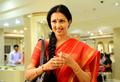 Picture 19 from the Malayalam movie Vismayam