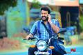 Picture 7 from the Malayalam movie Vismayam