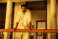 Picture 28 from the Malayalam movie White
