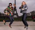 Picture 1 from the English movie Zoolander 2