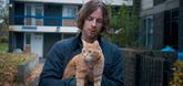 A Street Cat Named Bob Video
