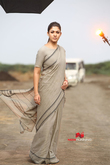 Picture 12 from the Tamil movie Aramm