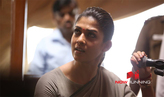 Picture 6 from the Tamil movie Aramm