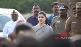 Picture 3 from the Tamil movie Aramm