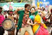 Picture 41 from the Tamil movie Bhairava
