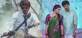 Bhairava Video