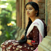 Picture 12 from the Malayalam movie Captain